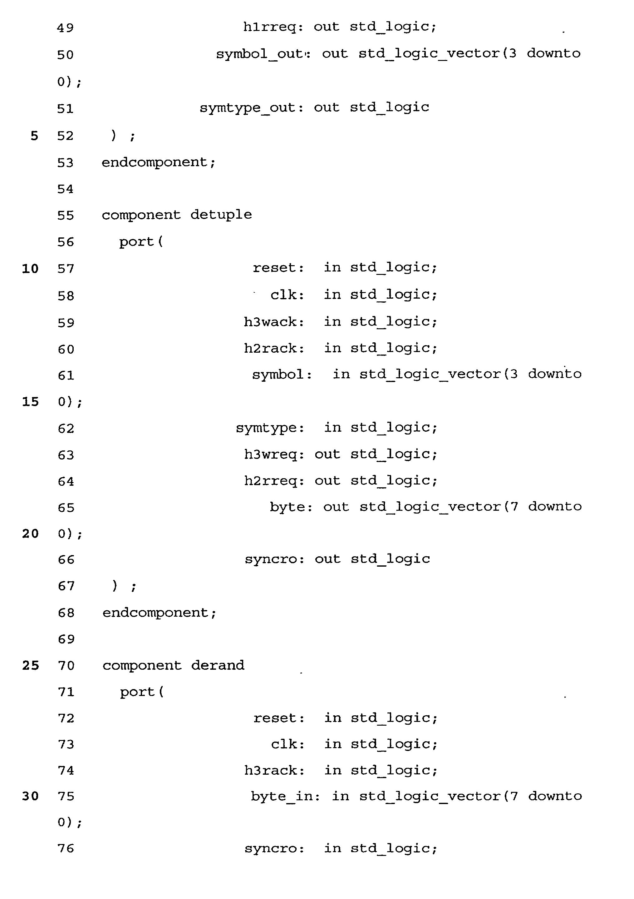 Figure US20030216901A1-20031120-P00142