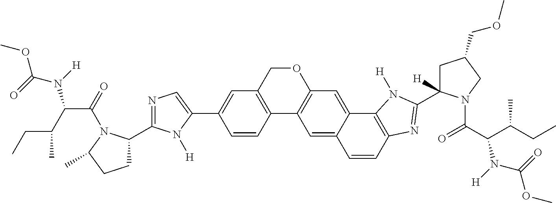 Figure US08921341-20141230-C00182