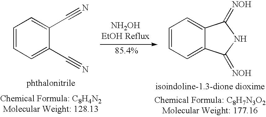 Figure US07838483-20101123-C00056