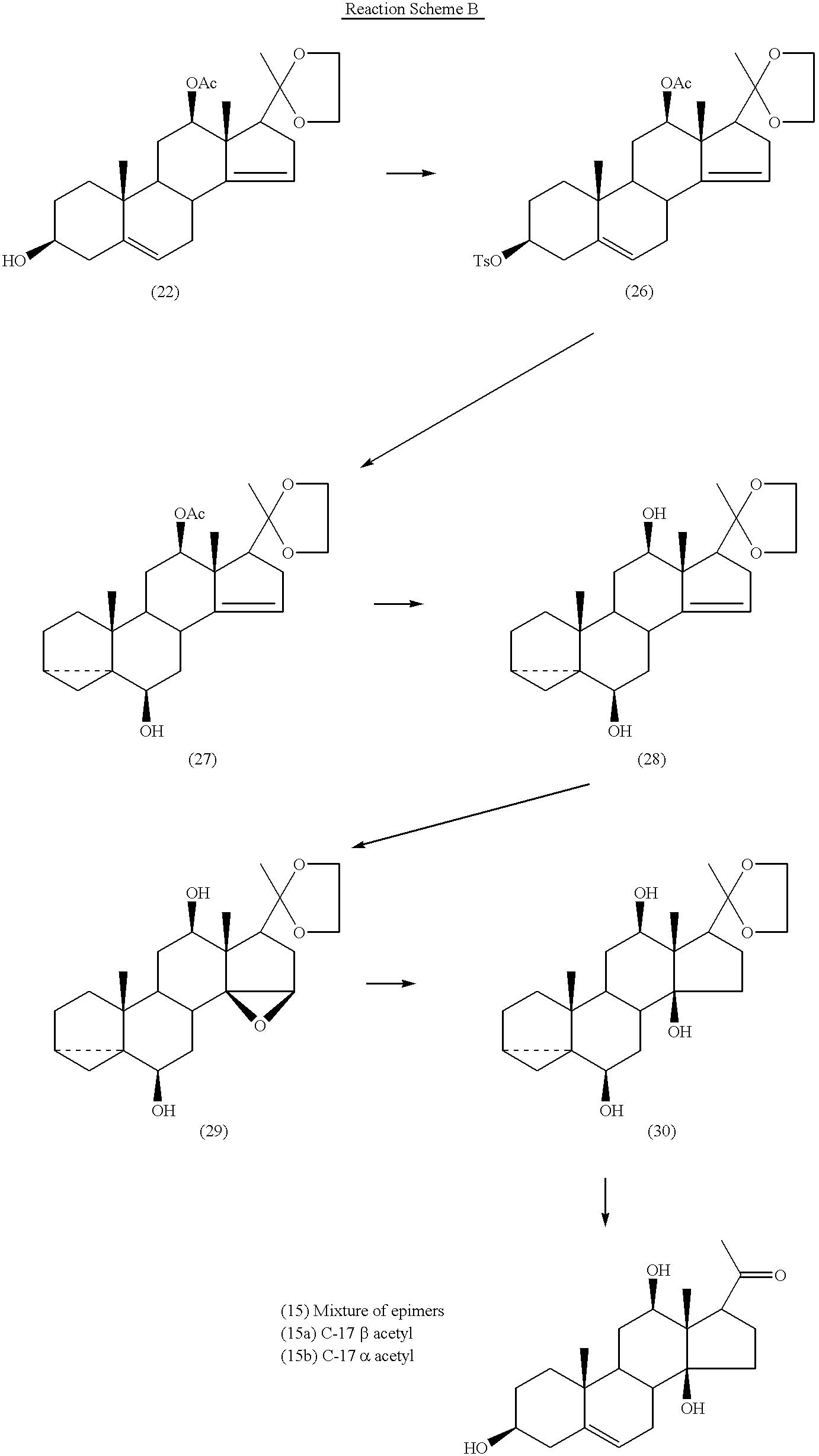 Figure US06376657-20020423-C00036