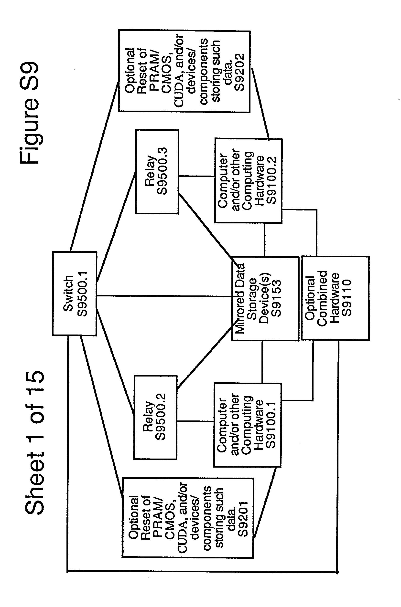 Figure US20020194533A1-20021219-P00126