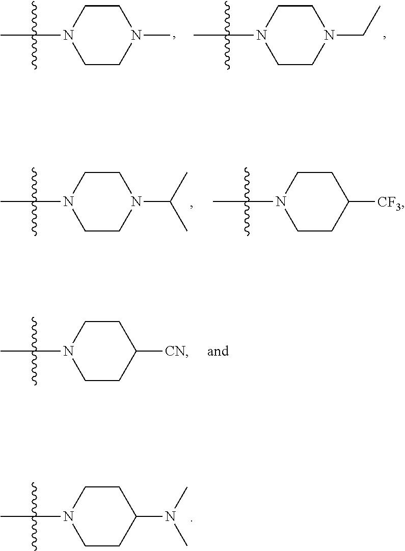 Figure US09278987-20160308-C00085