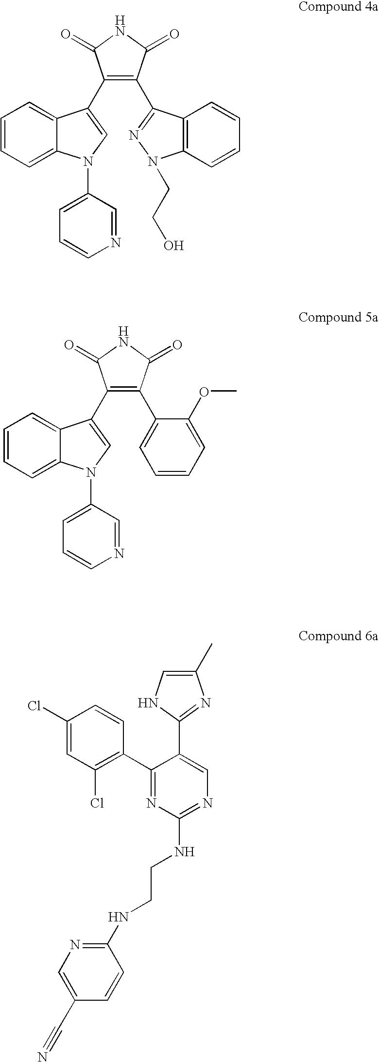 Figure US20090325293A1-20091231-C00019