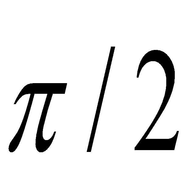 Figure 112017067491515-pct00005