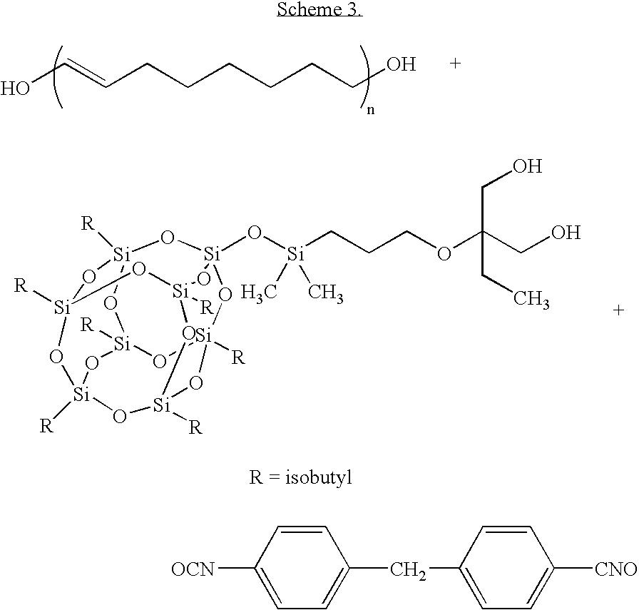 Figure US20050010275A1-20050113-C00003