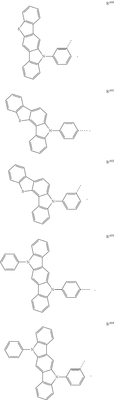 Figure US09761814-20170912-C00268