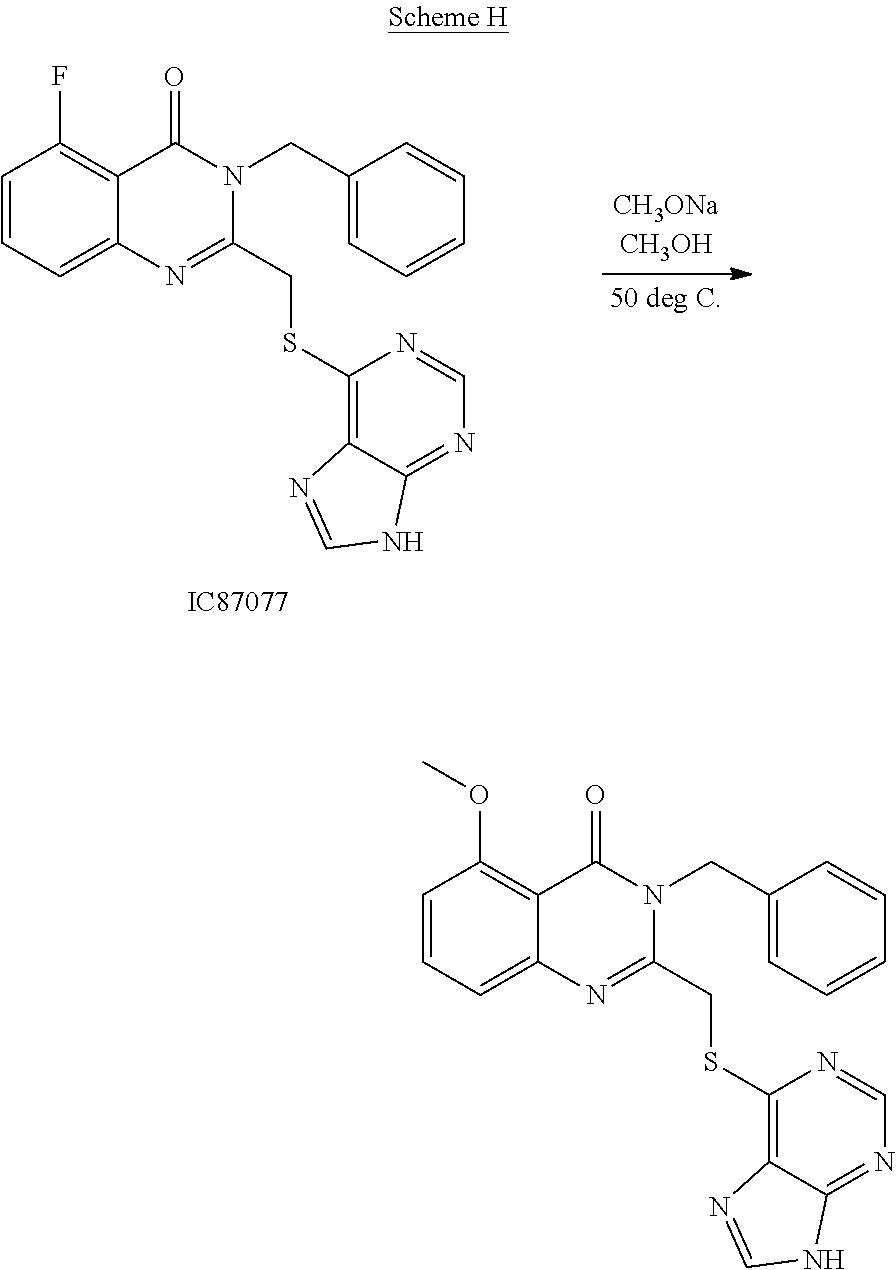 Figure US09487772-20161108-C00087