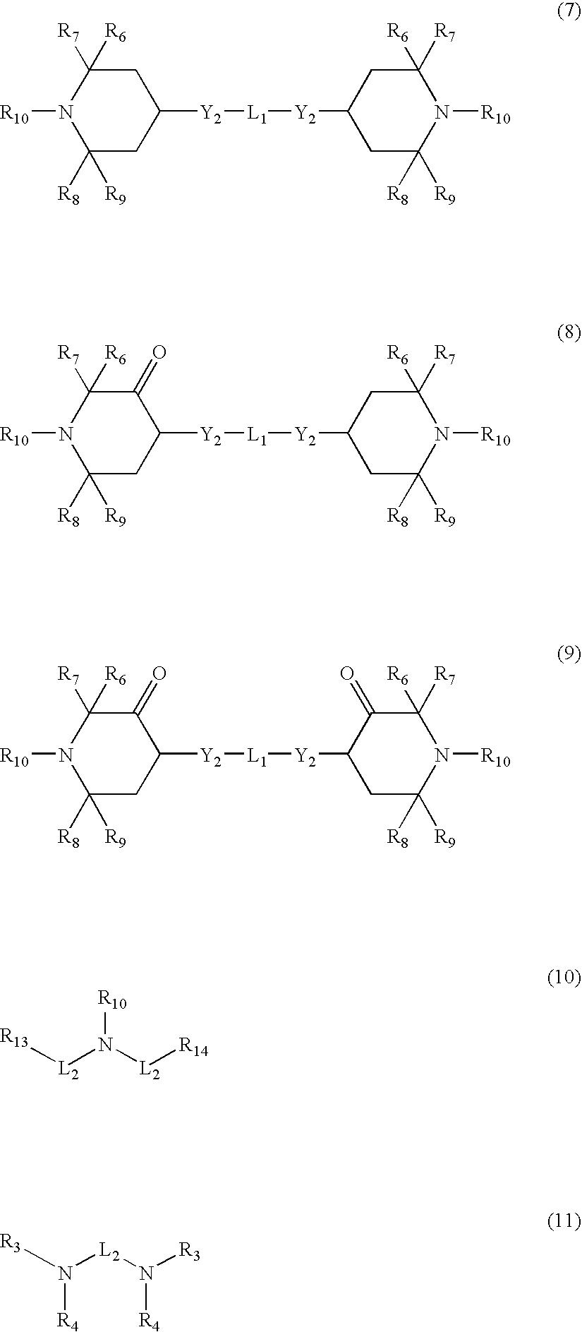 Figure US20040180994A1-20040916-C00016