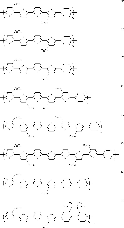 Figure US06949762-20050927-C00020