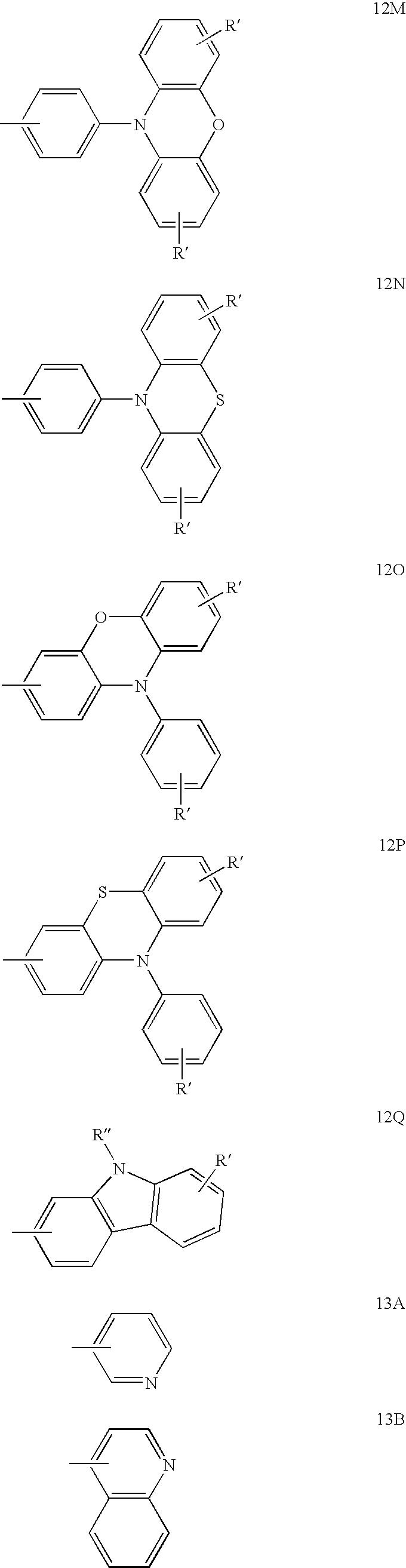 Figure US07875367-20110125-C00082