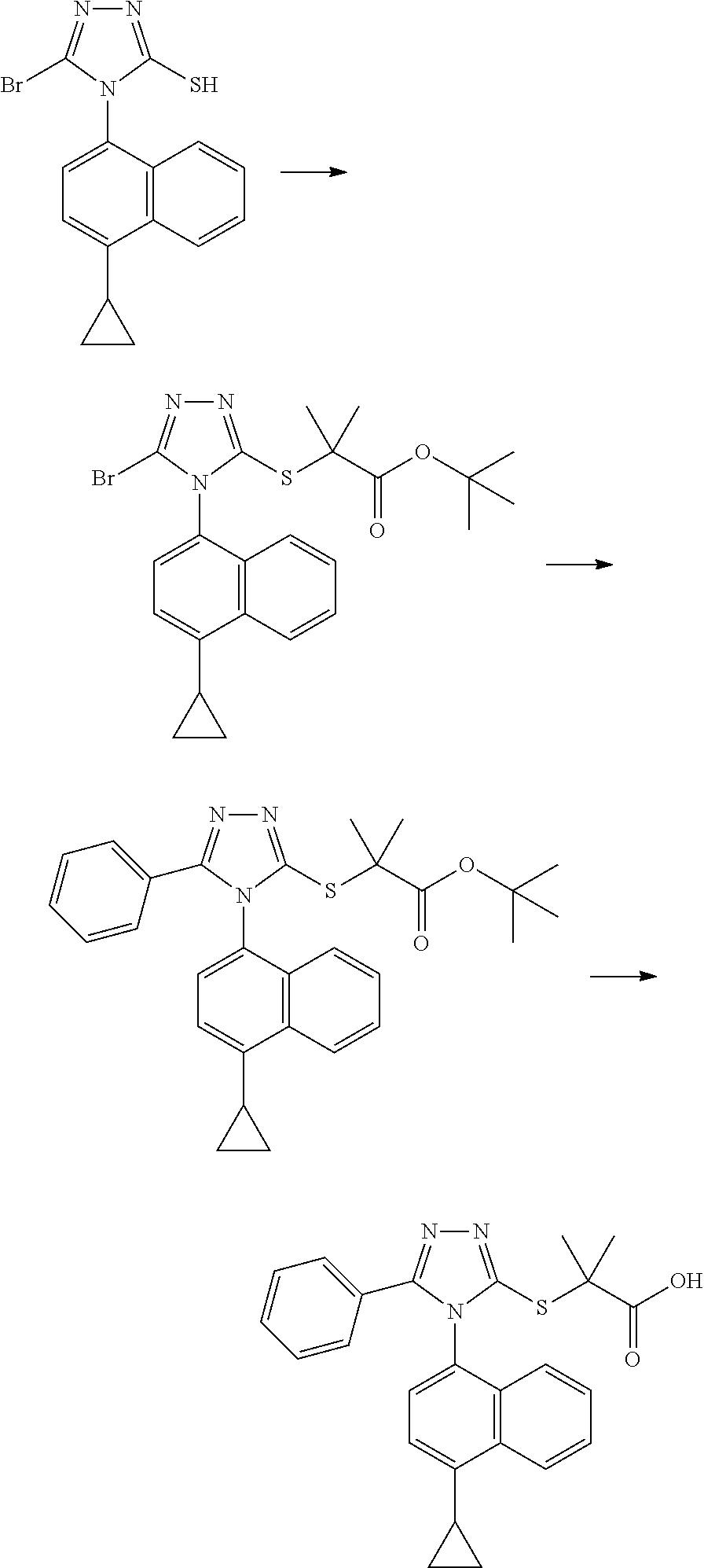 Figure US08633232-20140121-C00065
