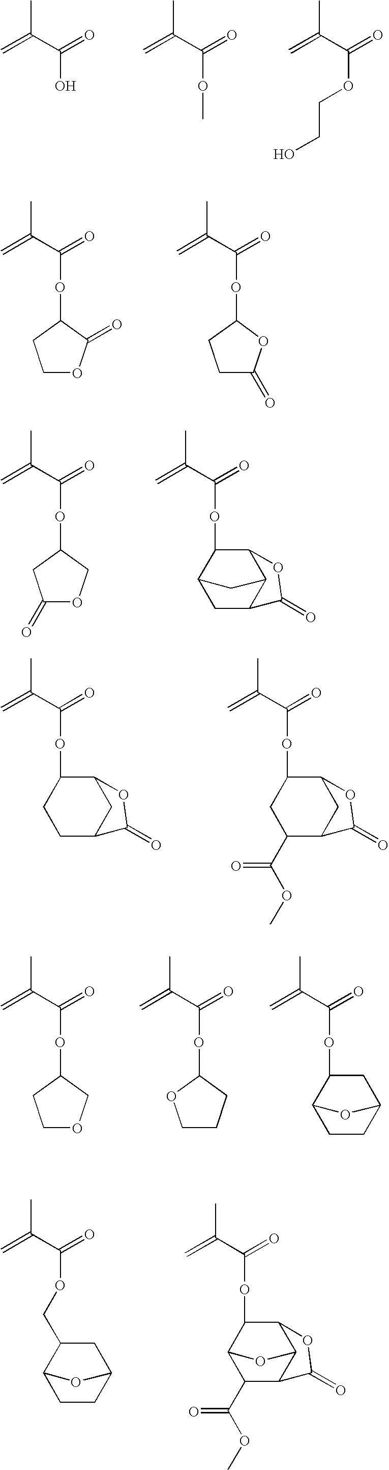 Figure US07368218-20080506-C00032