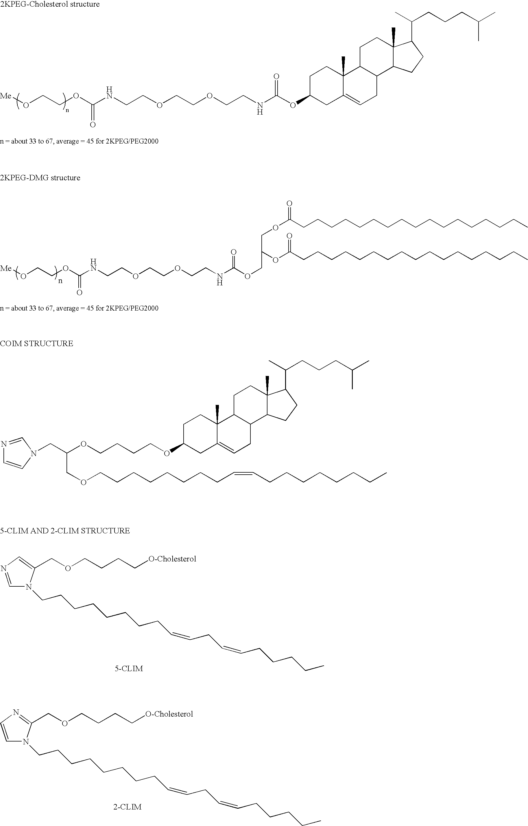 Figure US07404969-20080729-C00076