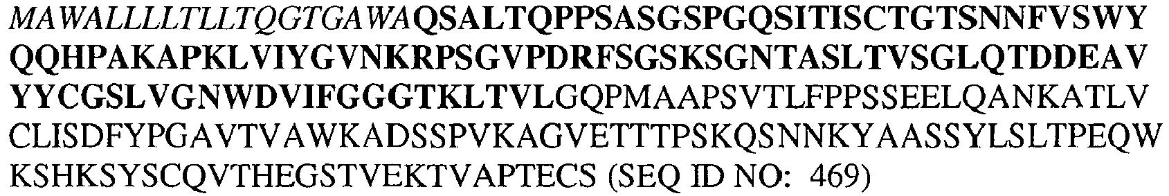Figure imgb0352