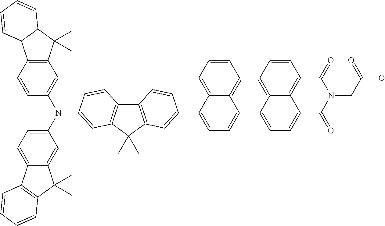 Figure US09958535-20180501-C00003