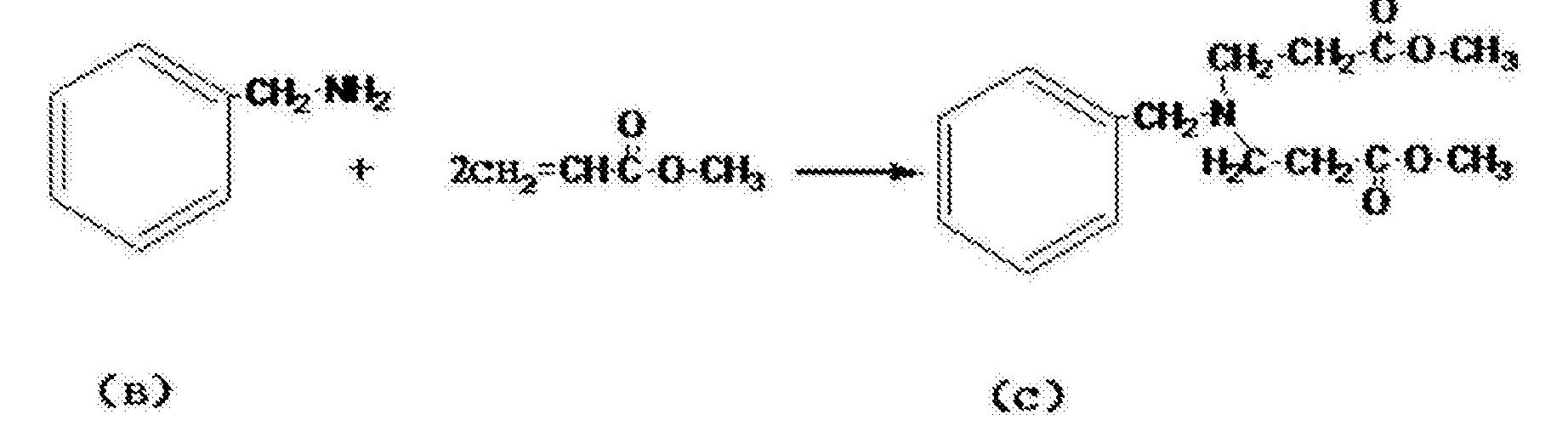 Figure CN106187863AD00231