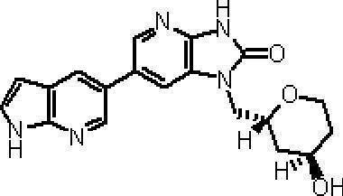 Figure JPOXMLDOC01-appb-C000176