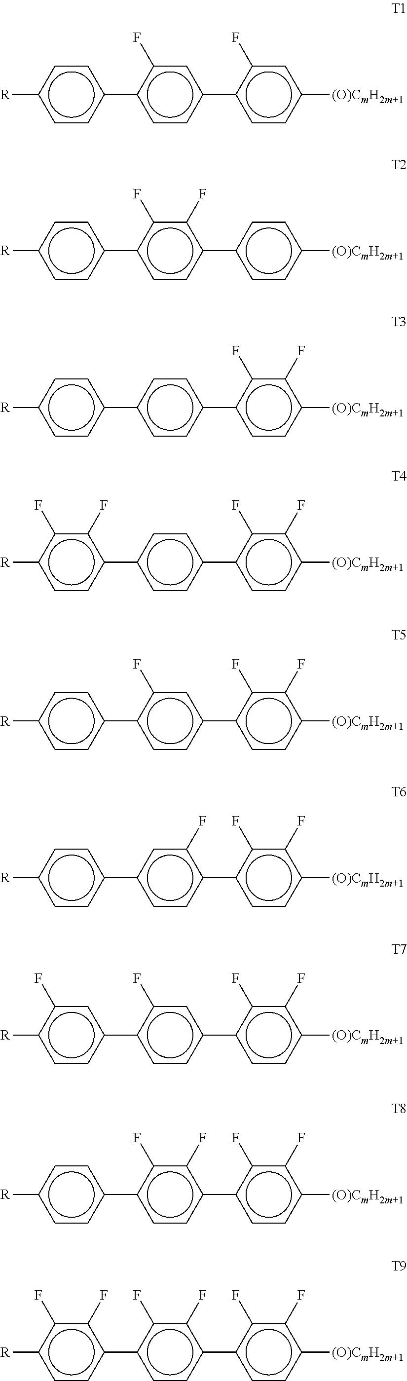 Figure US20110051049A1-20110303-C00040