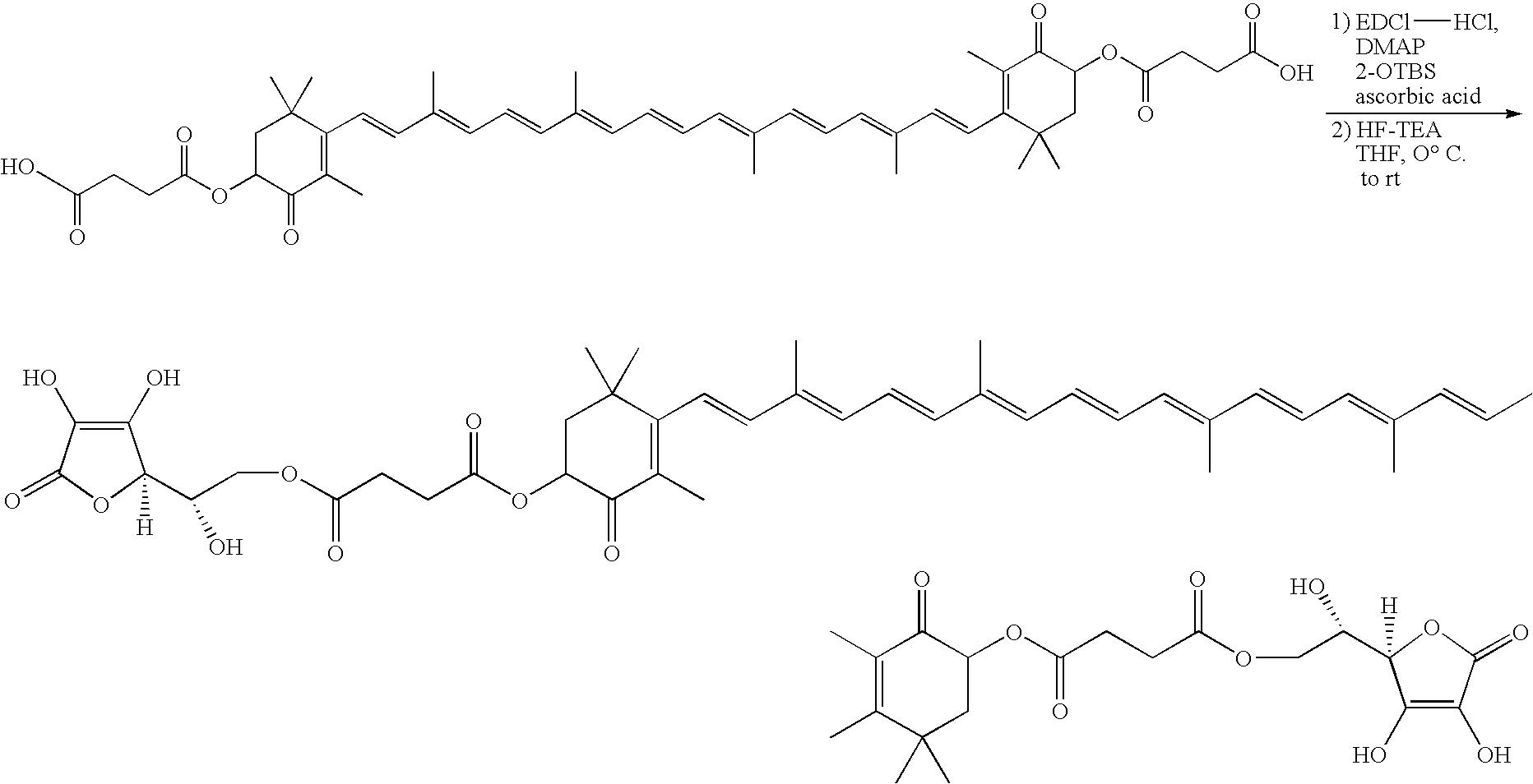Figure US07320997-20080122-C00064