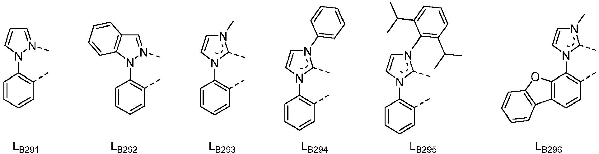 Figure imgb0427