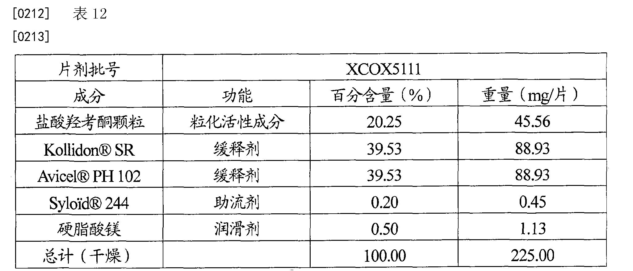 Figure CN101394840BD00191