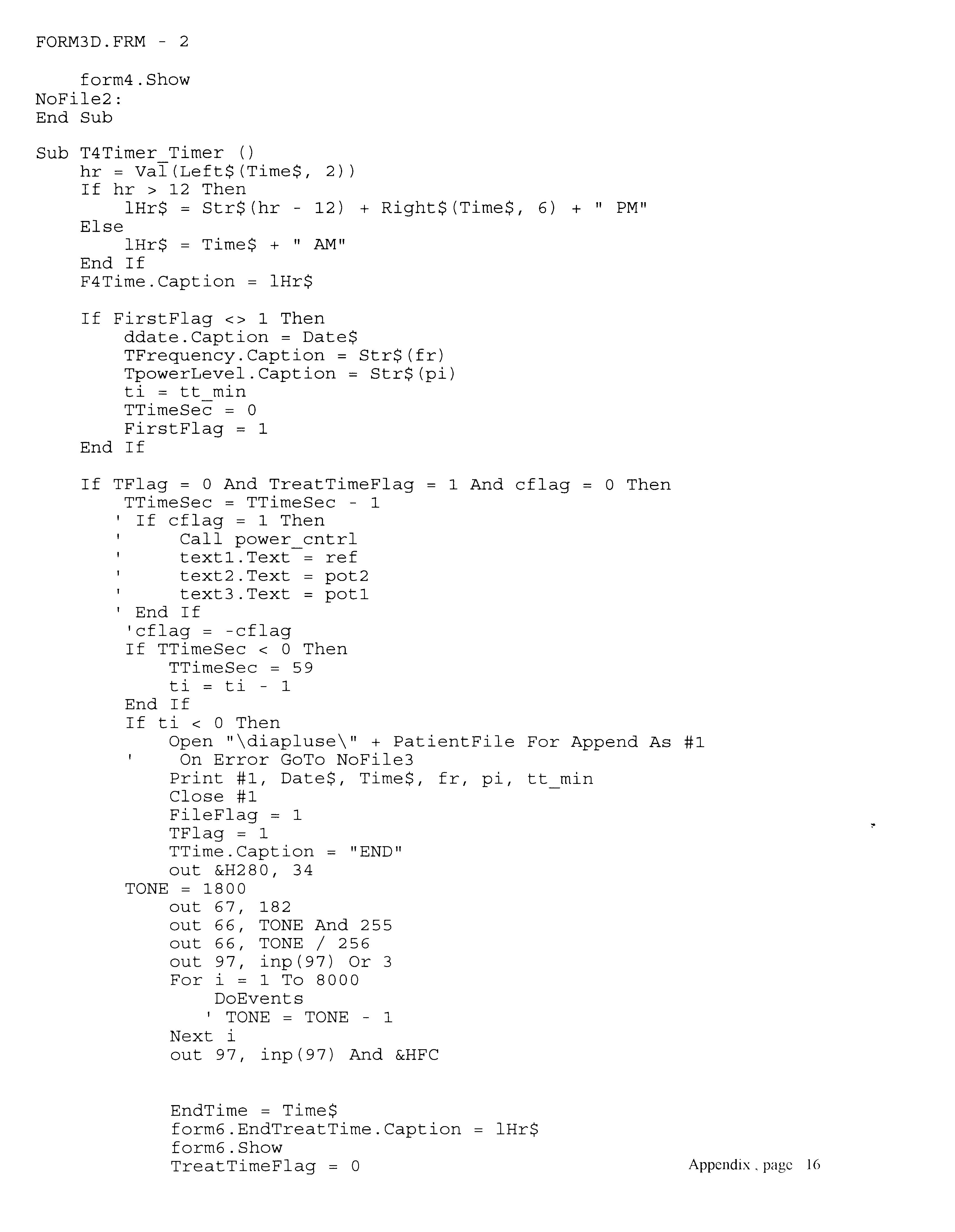 Figure US06458121-20021001-P00017