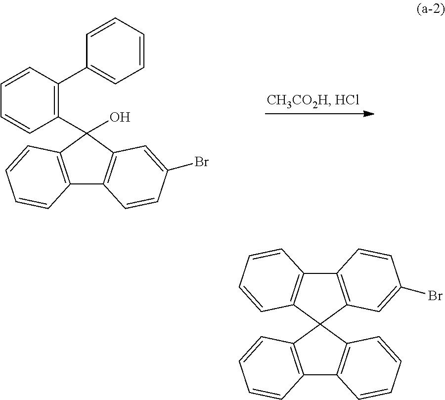 Figure US08704212-20140422-C00074