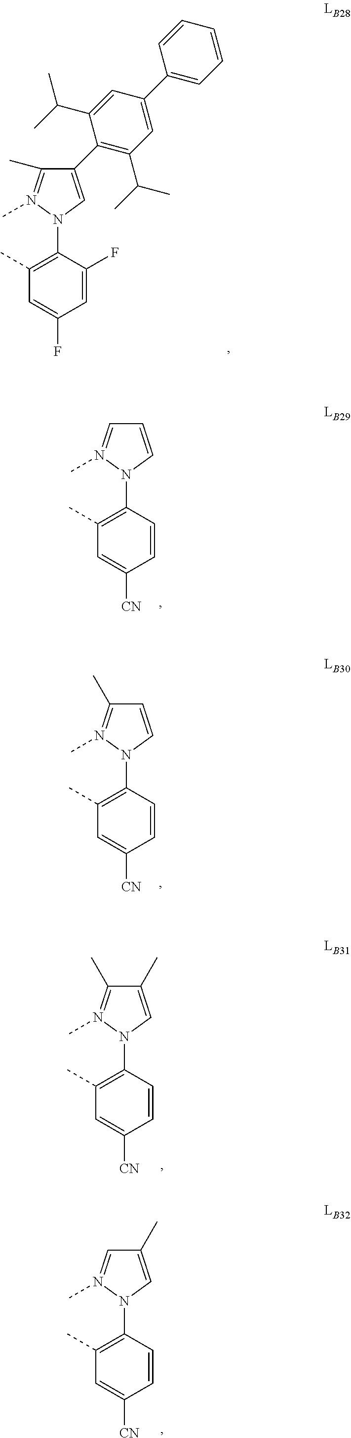Figure US09905785-20180227-C00563