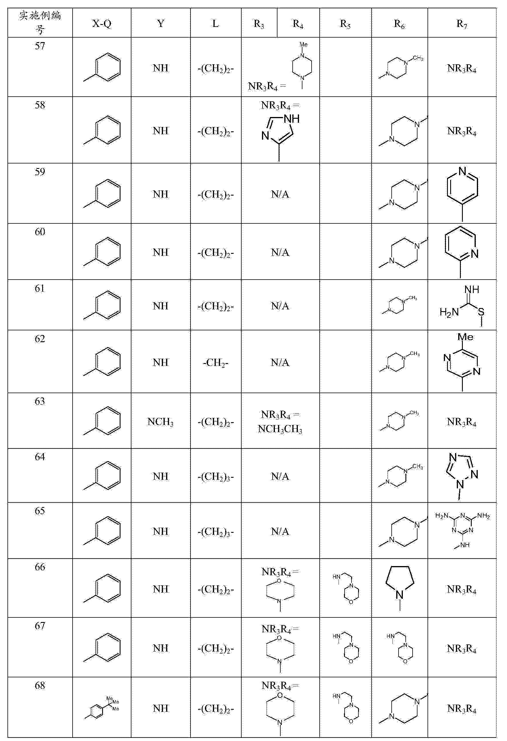 Figure CN103717070AD00481