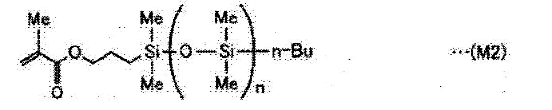Figure CN103747812AD00271