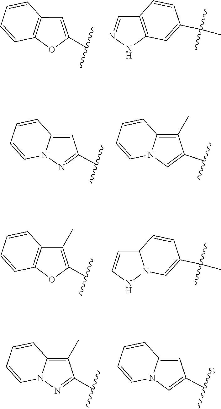 Figure US09216174-20151222-C00068