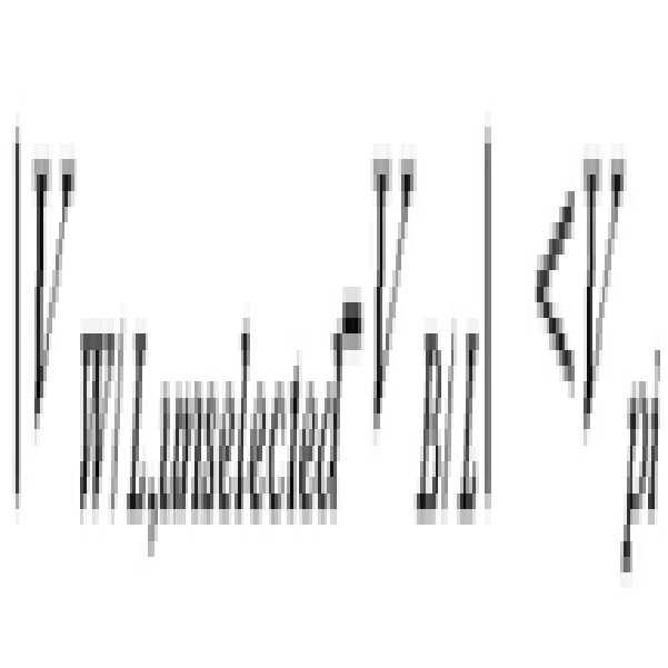 Figure 112008061071311-pat00043