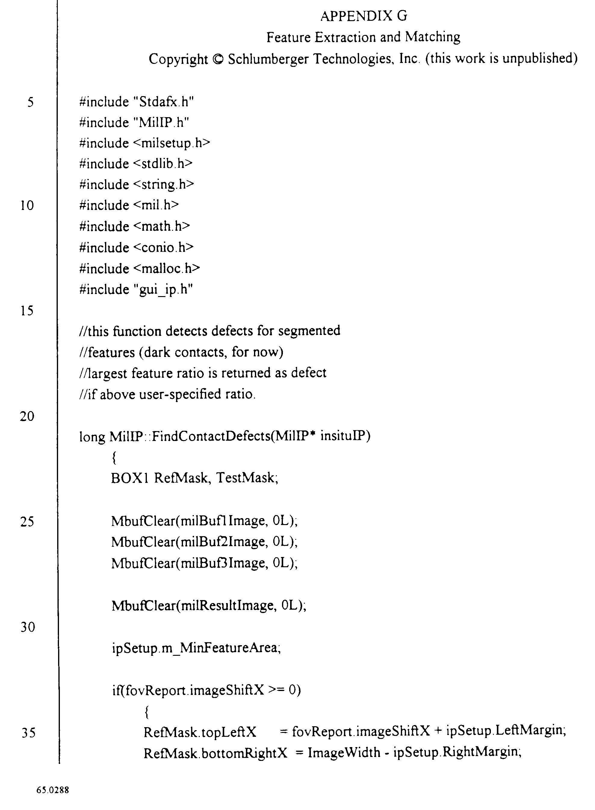 Figure 111999018778922-pat00033