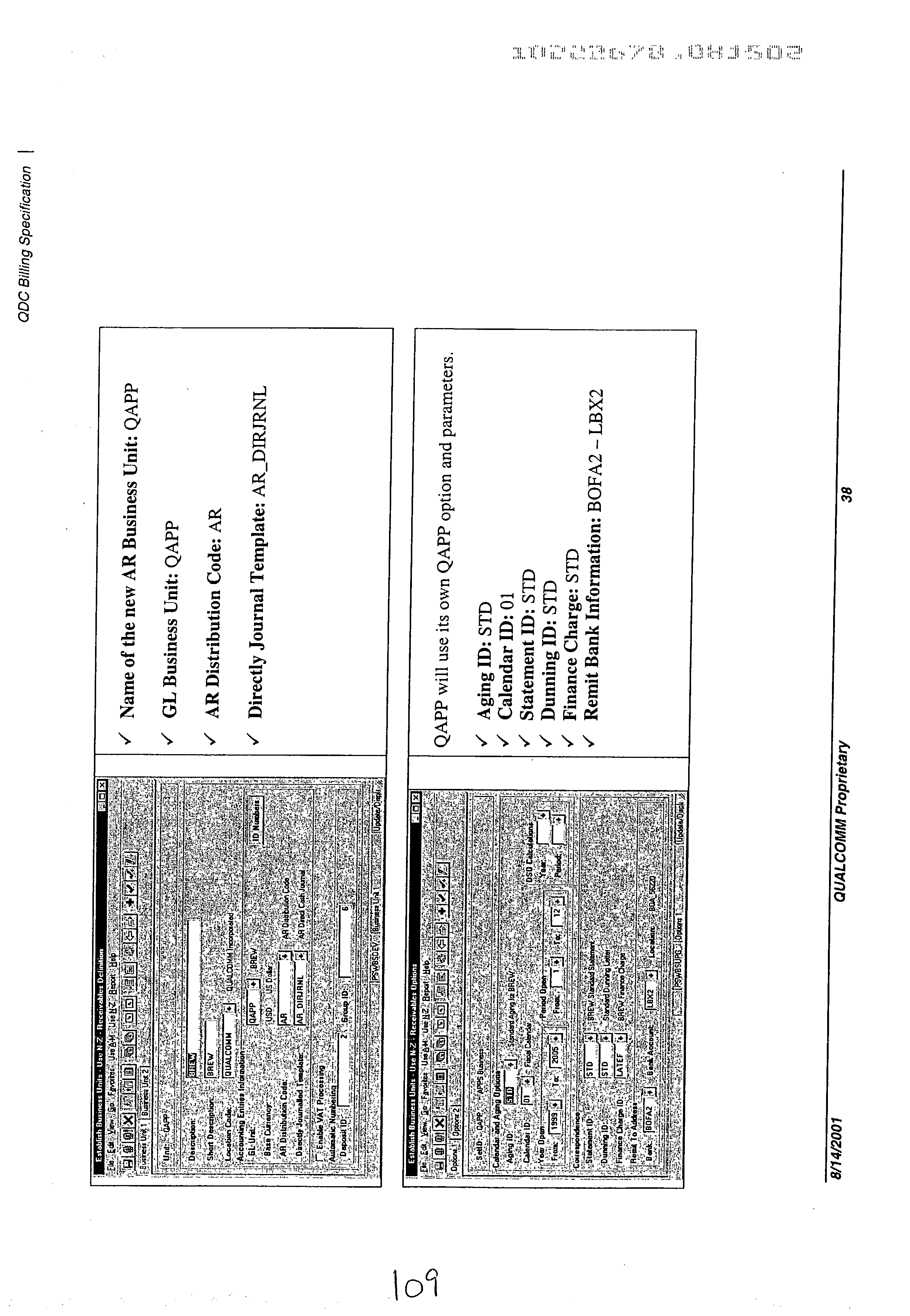 Figure US20030078886A1-20030424-P00105