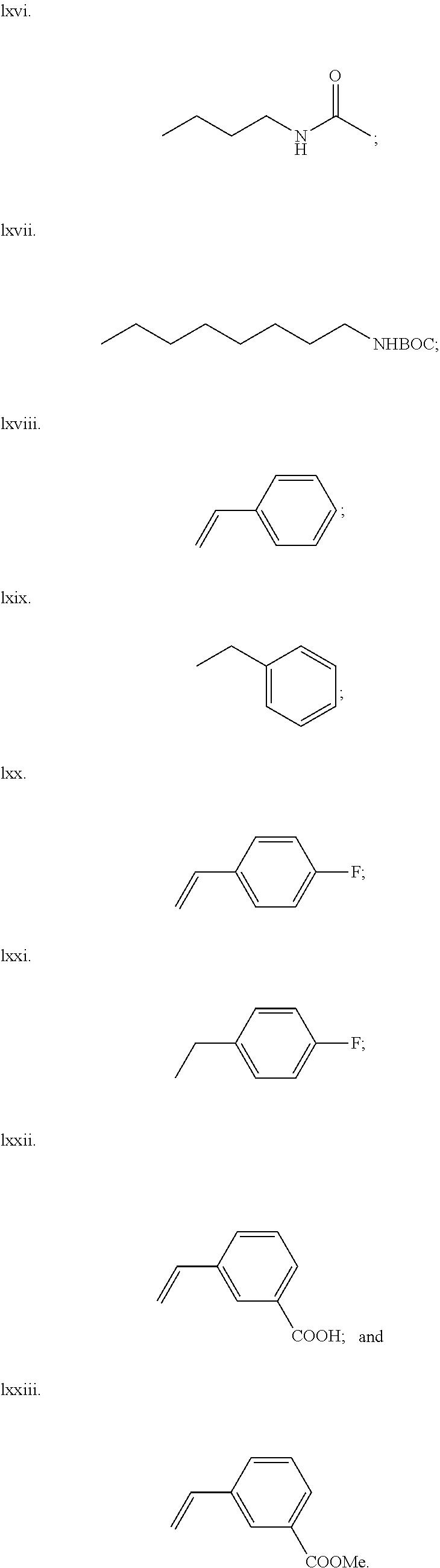 Figure US09200038-20151201-C00009