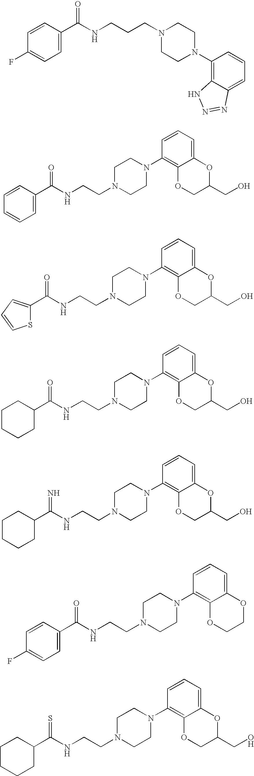 Figure US20100009983A1-20100114-C00177