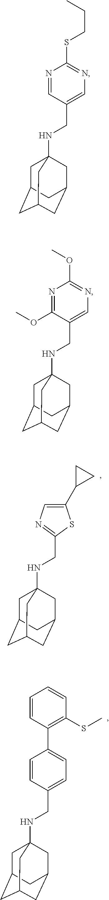Figure US09884832-20180206-C00090