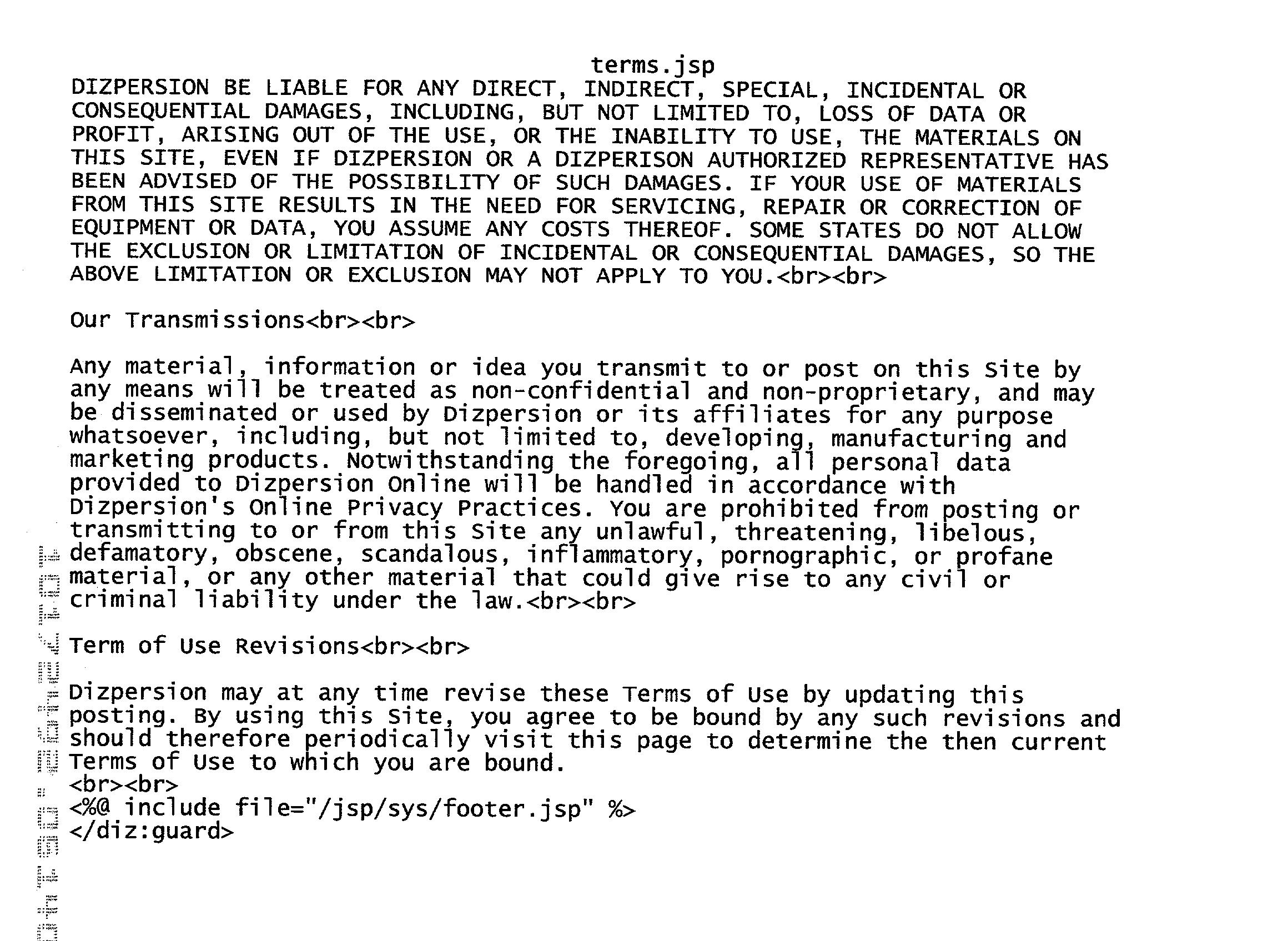 Figure US20030023489A1-20030130-P00306