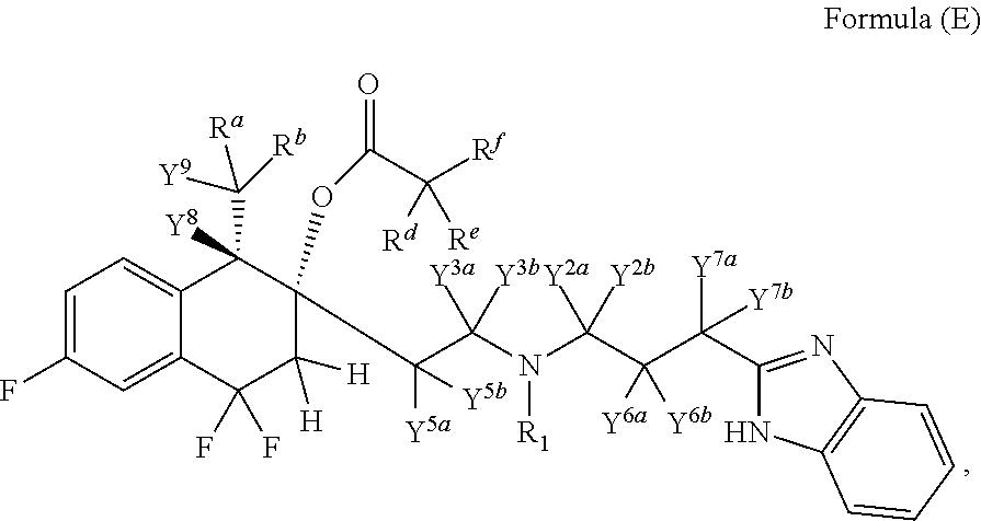 Figure US08575361-20131105-C00013