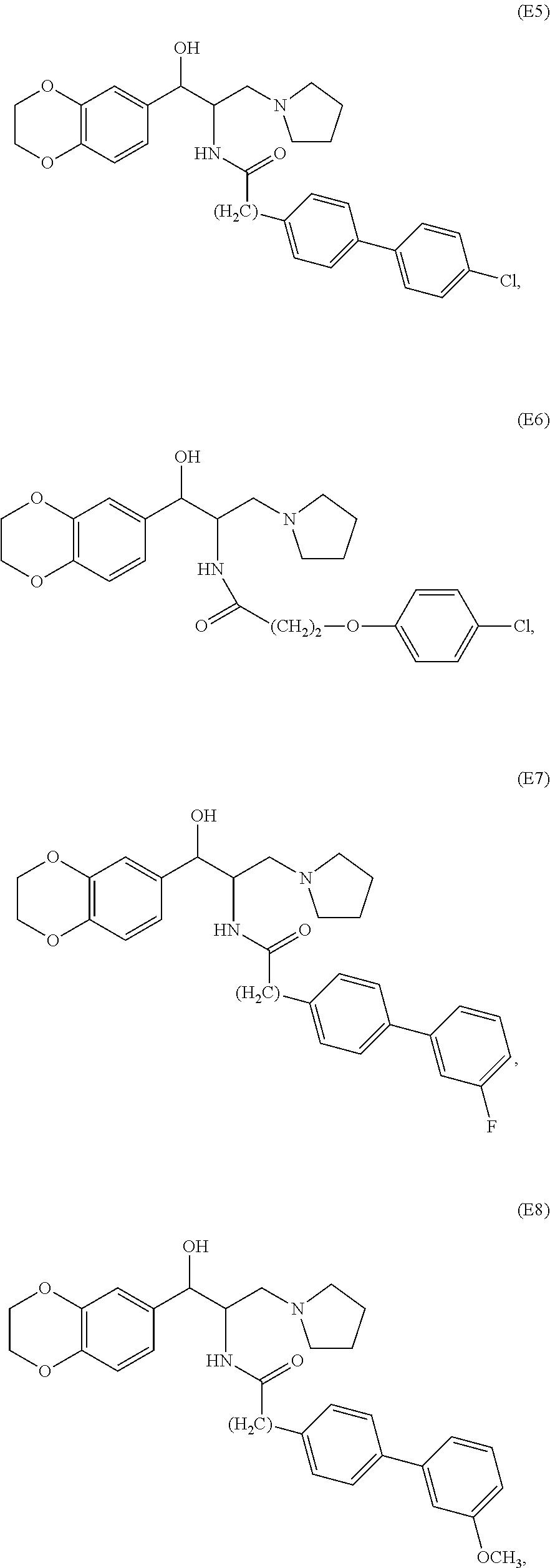 Figure US09272996-20160301-C00036