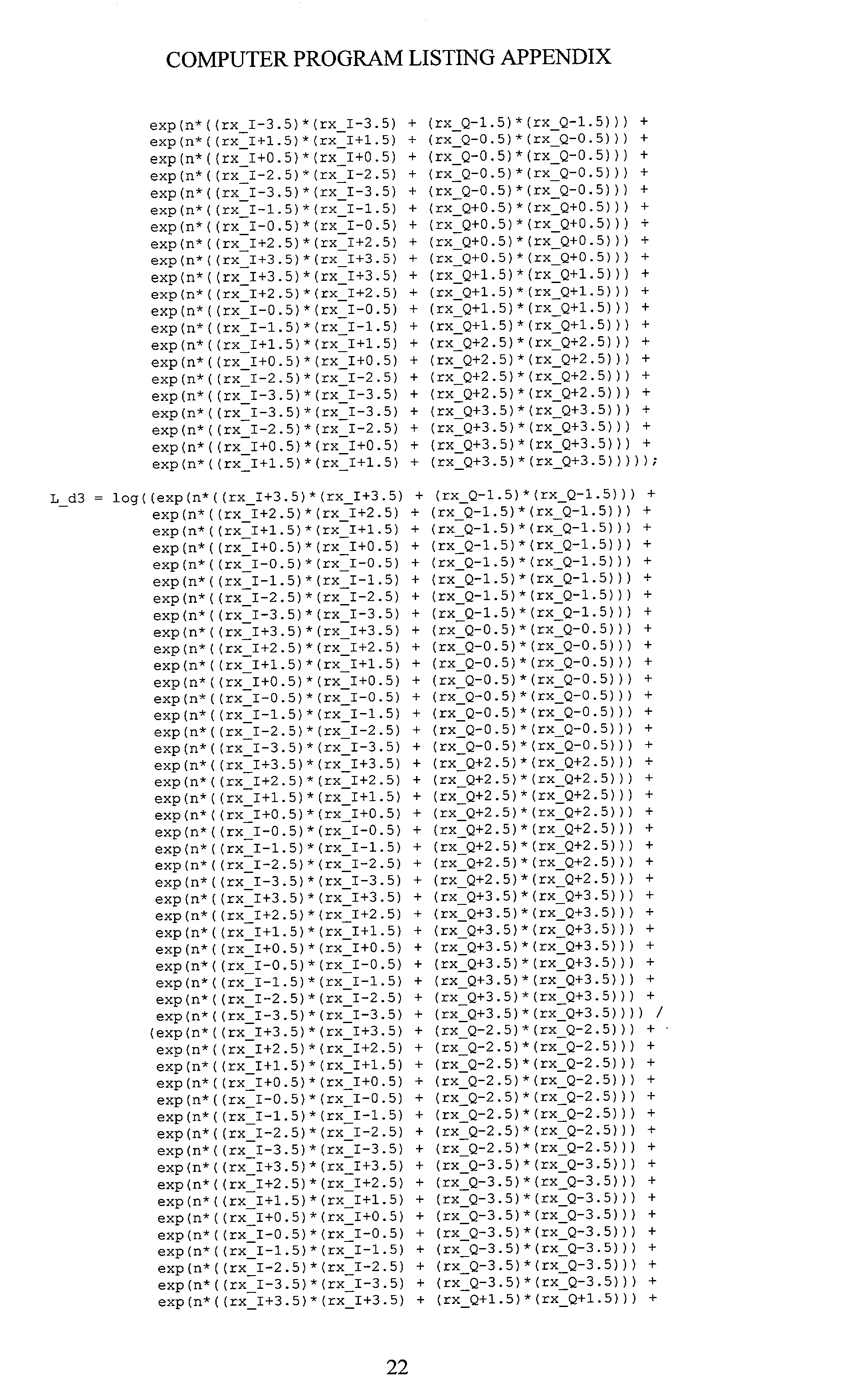 Figure US20020051501A1-20020502-P00021