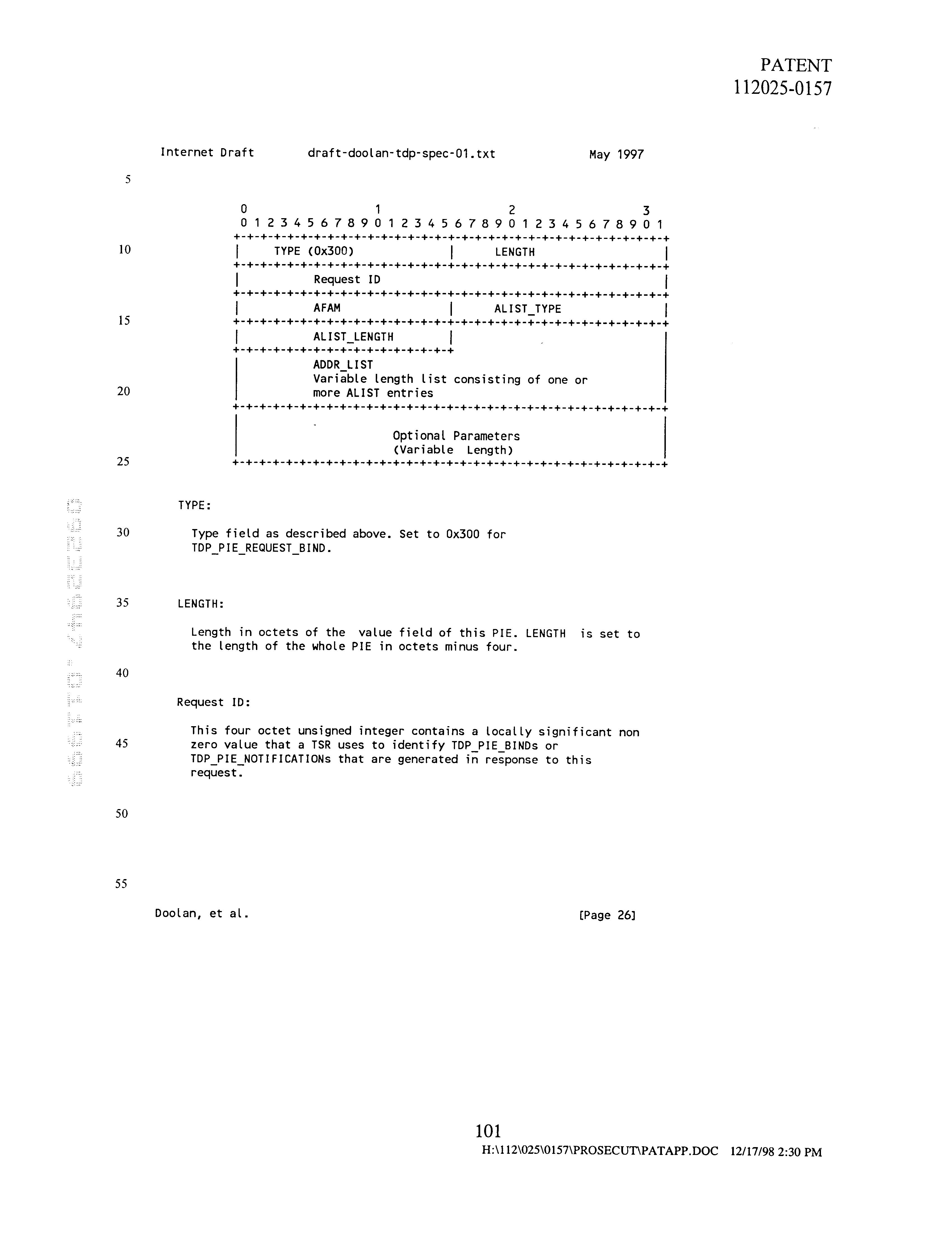 Figure US06463061-20021008-P00045