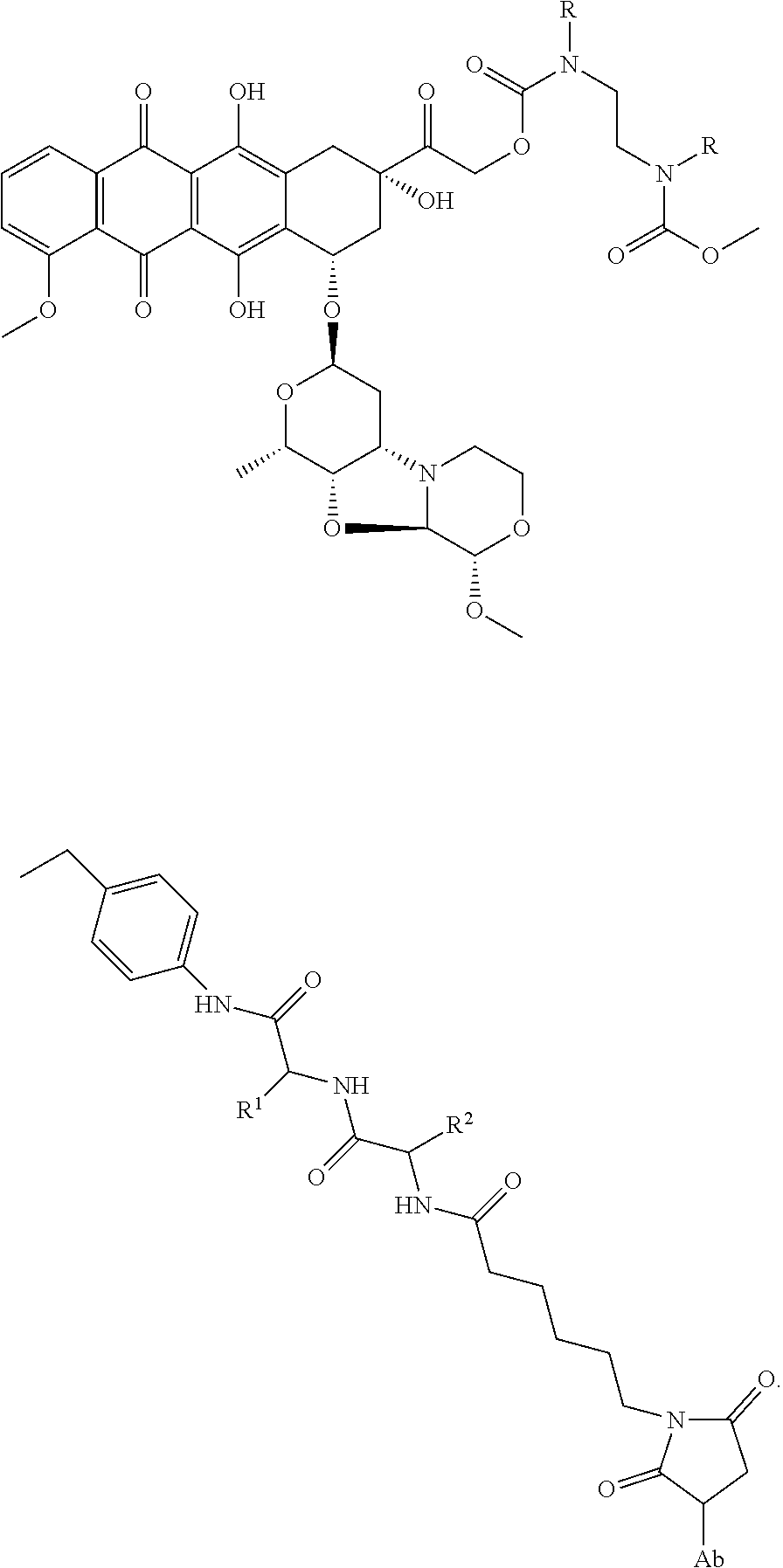 Figure US09695240-20170704-C00116