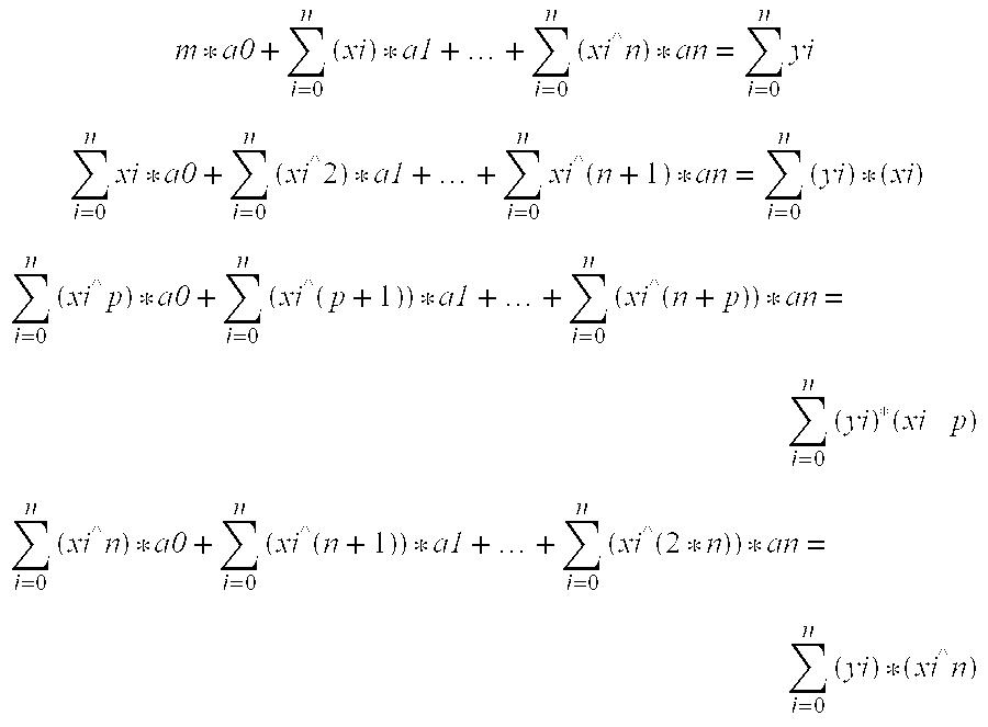 Figure US06691043-20040210-M00001