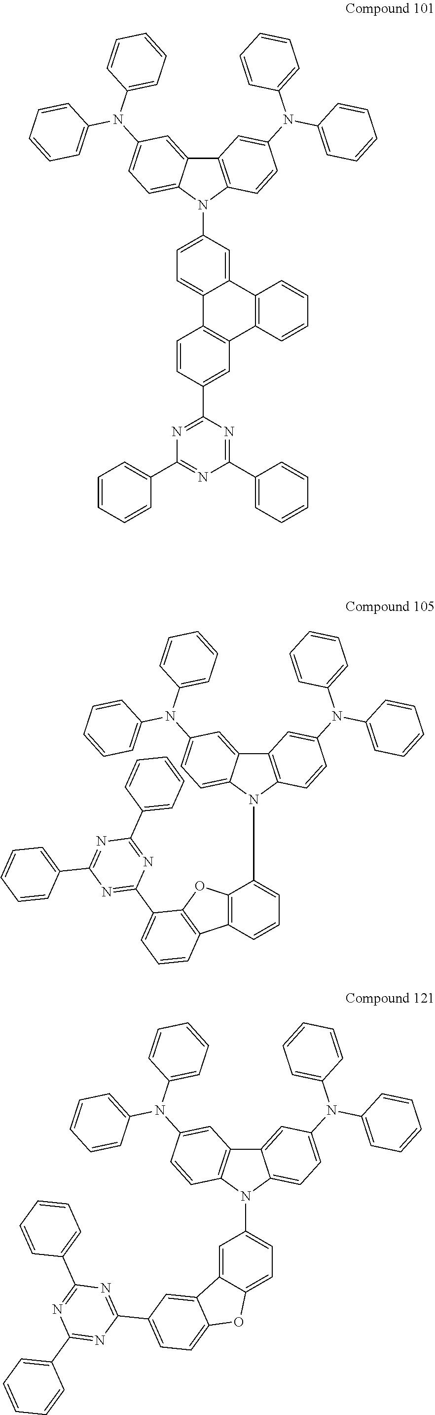 Figure US09209411-20151208-C00061