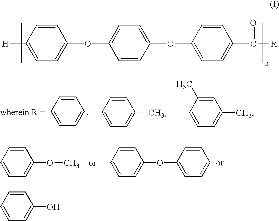 Figure US06881816-20050419-C00003