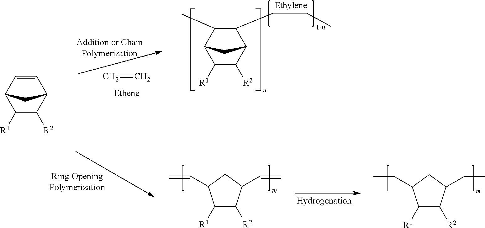 Figure US09108082-20150818-C00009