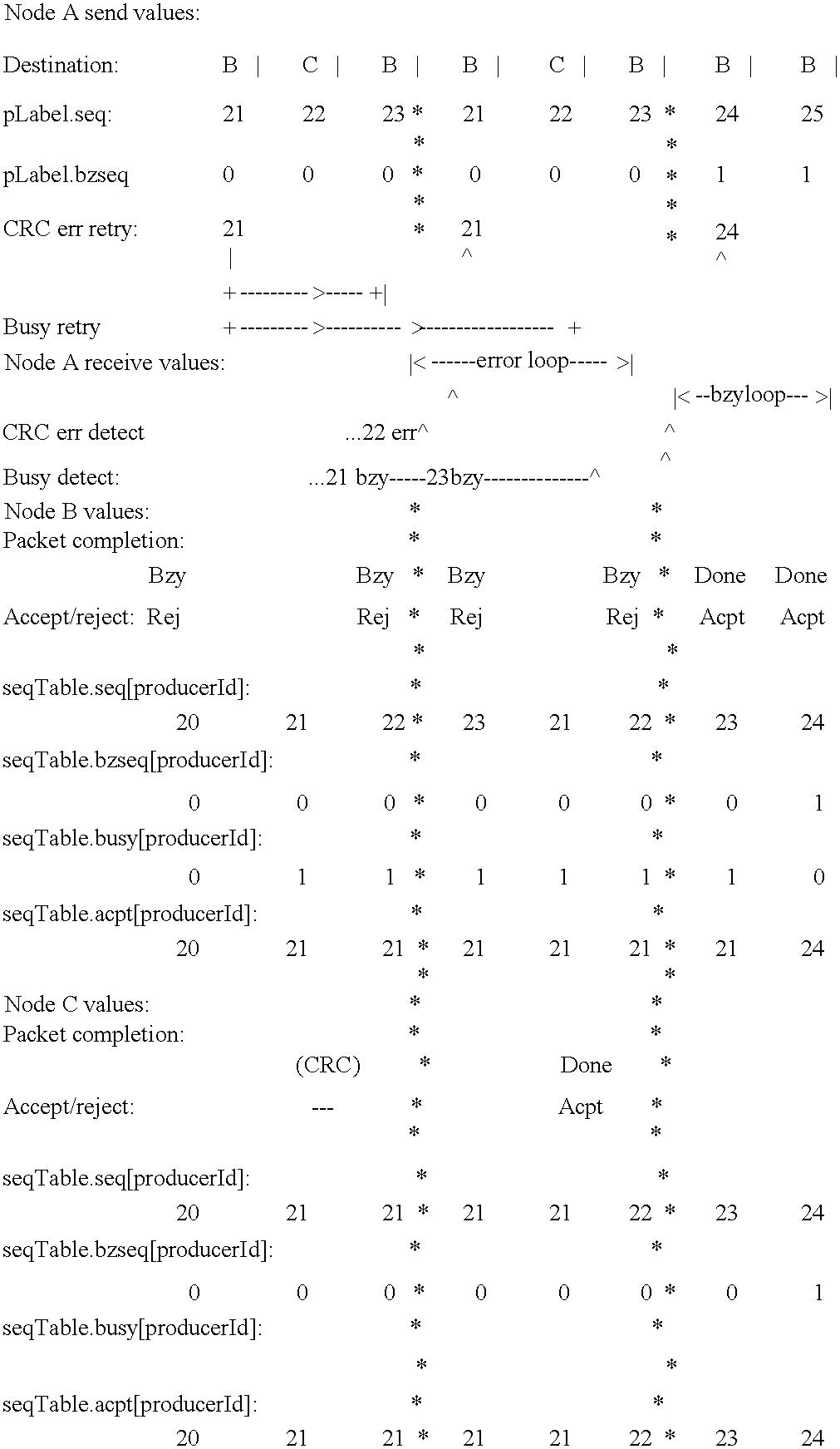 Figure US06233615-20010515-C00007