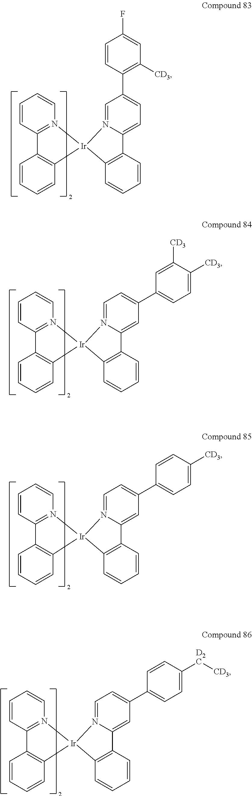 Figure US10074806-20180911-C00168