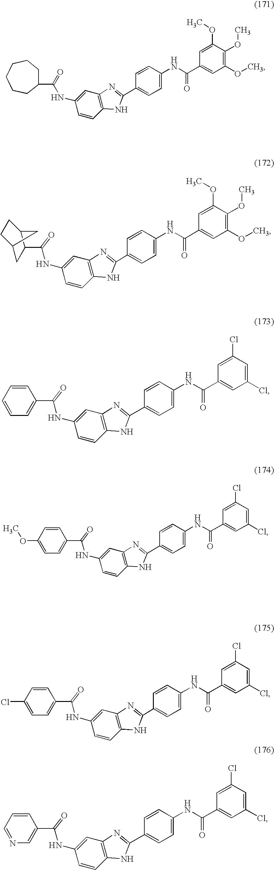 Figure US06919366-20050719-C00027